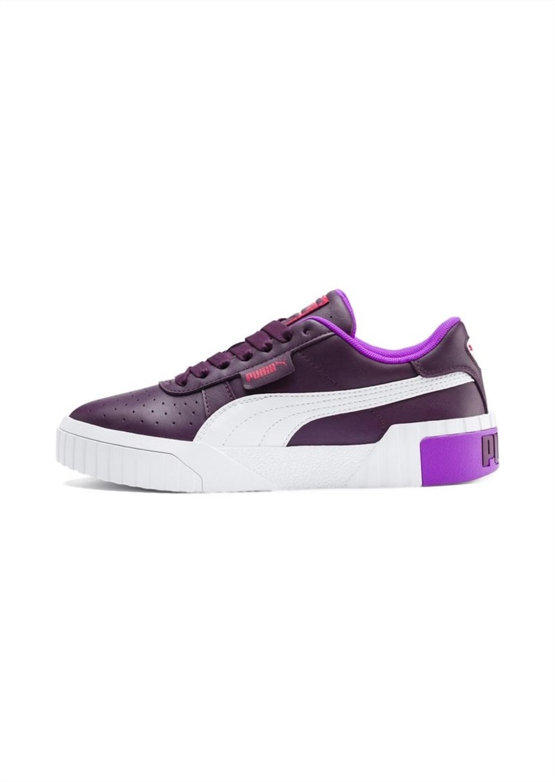 Puma Cali Chase Women's Sneakers