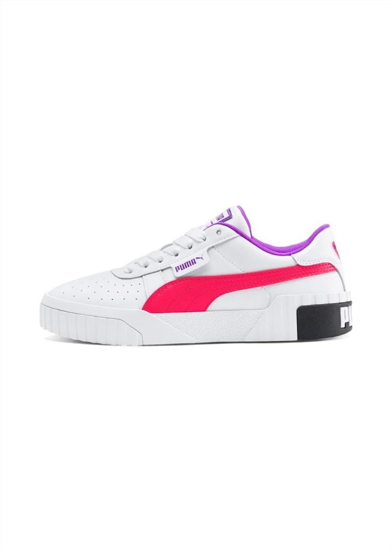 Puma Cali Chase Women's Sneakers
