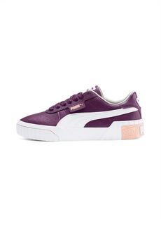 Puma Cali Girls' Sneakers JR