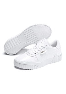 Puma Cali Jr Sneaker (Big Kid)