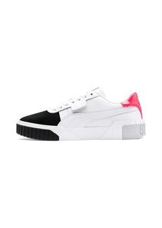Puma Cali Remix Women's Sneakers