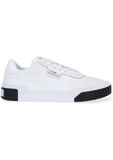 Puma Cali sneakers