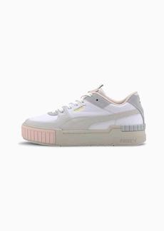 Puma Cali Sport Women's Sneakers