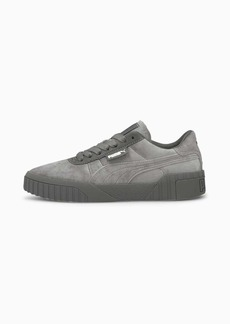 Puma Cali Velour Women's Sneakers