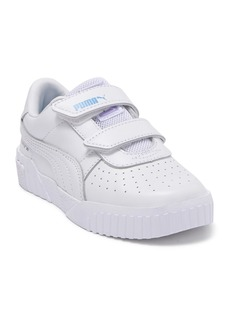 Puma Cali X SG PS Sneaker (Toddler, Little Kid & Big Kid)