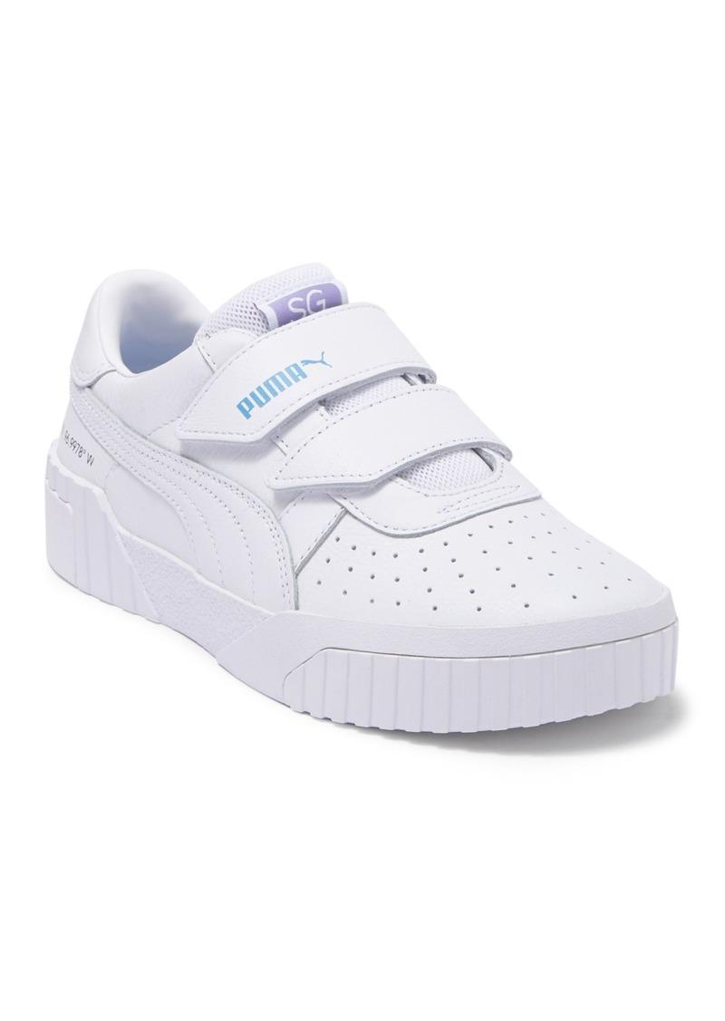 Puma Cali X SG Sneaker