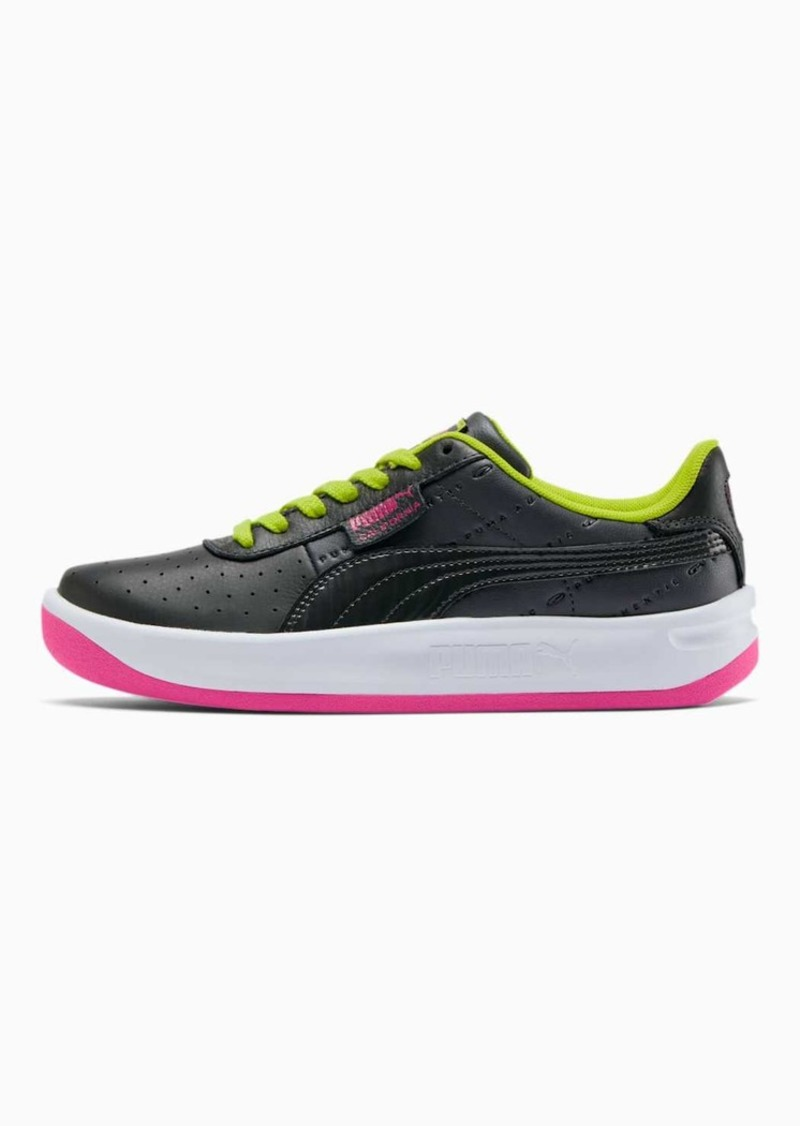 Puma California 90s Women's Sneakers