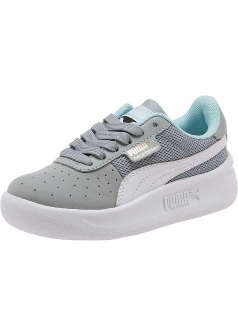 bafd70f64953 Puma California Casual PreSchool Sneakers