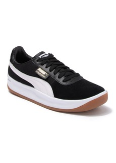 Puma California Casual Sneaker