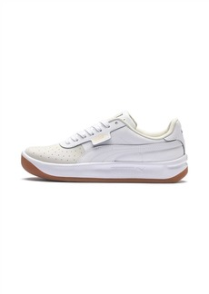 Puma California Exotic Women's Sneakers