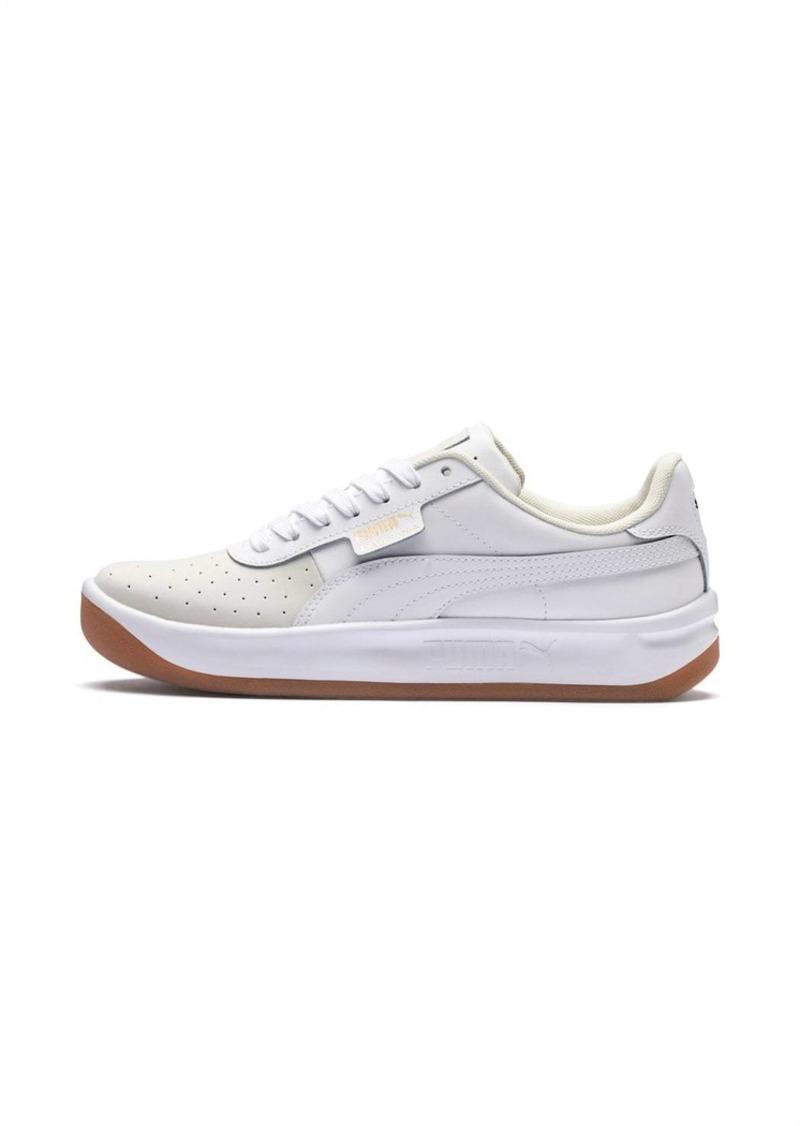 Puma California Exotic Women's Sneakers
