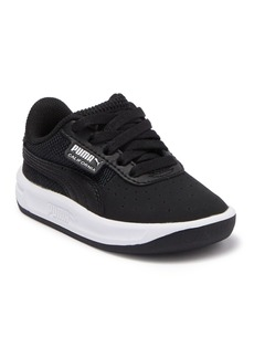 Puma California INF Sneaker (Baby & Toddler)