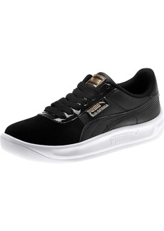 Puma California Monochrome Women's Sneakers