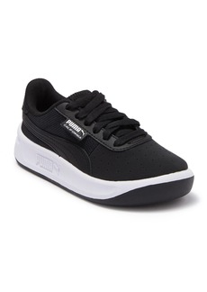 Puma California PS Sneaker (Toddler & Little Kid)