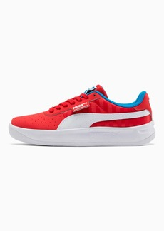 Puma California Retro Women's Sneakers