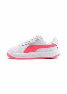 Puma California Toddler Shoes