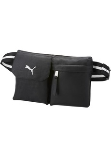 01f939445a Puma Cameron Hip Bag