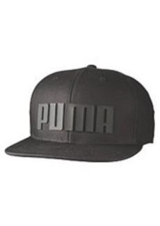 Puma Capital 110 Snapback Hat