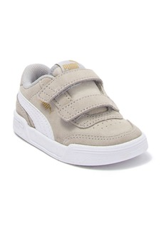 Puma Caracal SD V Leather Sneaker (Baby & Toddler)