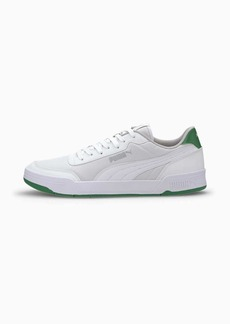 Puma Caracal Style Men's Sneakers