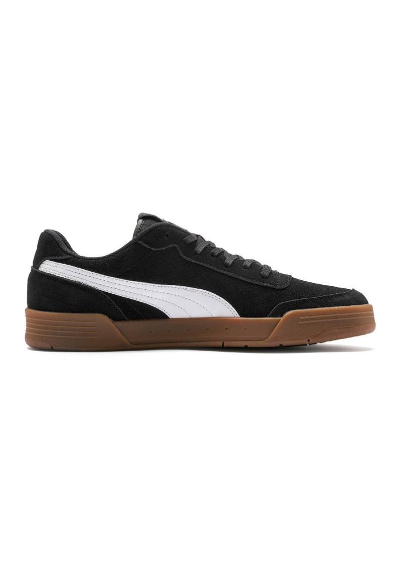 Puma Caracal Suede Sneaker