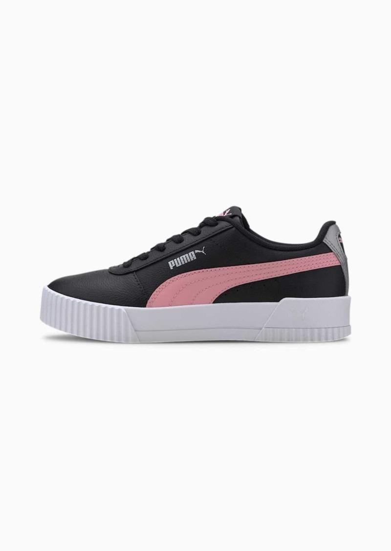 Puma Carina Sneakers JR