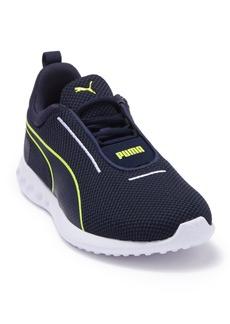 Puma Carson 2 Concave JR Sneaker (Big Kid)