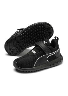 Puma Carson 2 Concave V Inf Sneaker (Toddler)