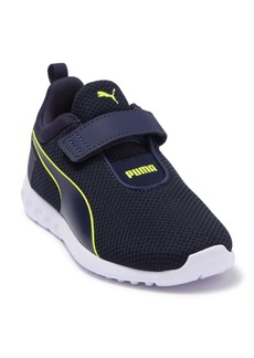Puma Carson 2 Concave V PS Sneaker (Toddler & Little Kid)