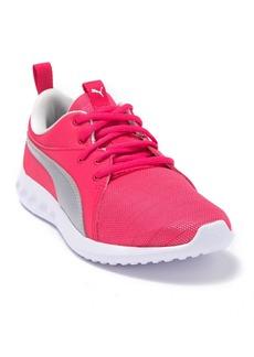 Puma Carson 2 Glitz Jr Sneaker (Big Kid)