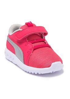 Puma Carson 2 Glitz V INF Runner Sneaker (Baby & Toddler)