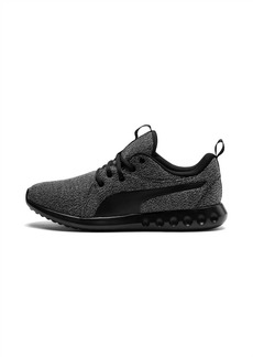 Puma Carson 2 Knit Men's Training Shoes