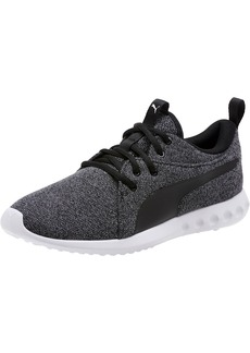 Puma Carson 2 Knit Women's Running Shoes