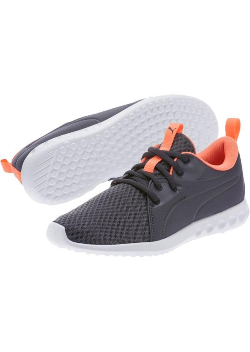 Puma Carson 2 Molded Women's Running Shoes