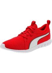Puma Carson 2 New Core FS Sneakers