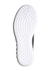 Puma Carson 2 New Core Sneaker