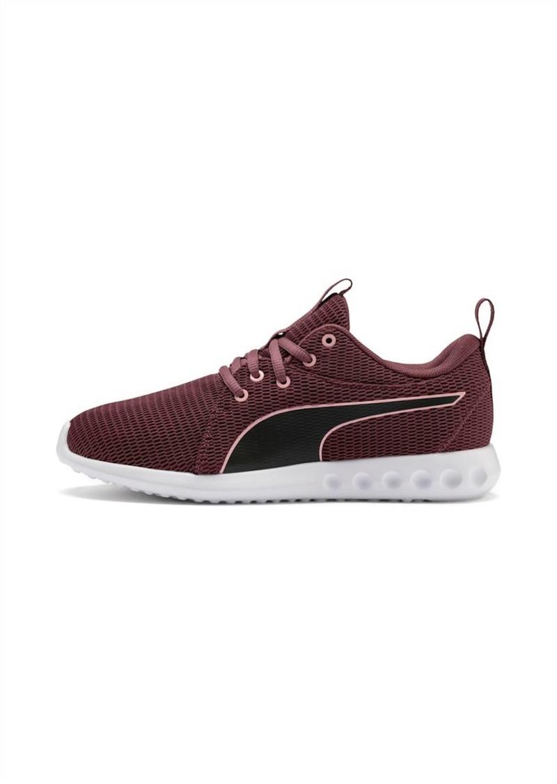 Puma Carson 2 New Core Women's Training Shoes