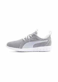 Puma Carson 2 New Core Women's Training Shoes