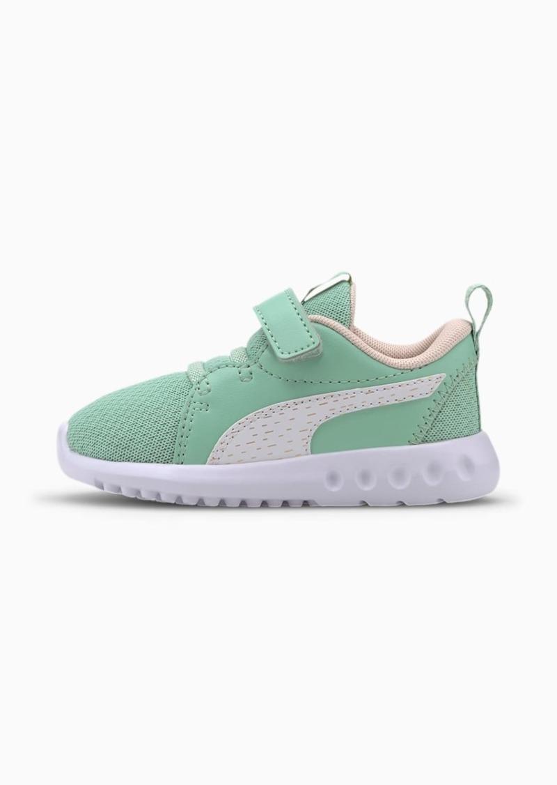 Puma Carson 2 Shineline Toddler Shoes
