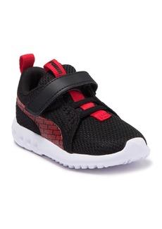 Puma Carson 2 Sneaker