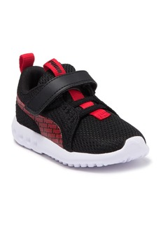 Puma Carson 2 Sneaker (Baby & Toddler)