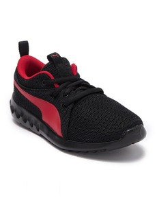 Puma Carson 2 Sneaker (Toddler & Little kid)