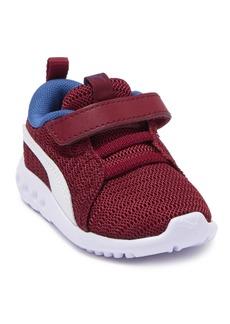 Puma Carson 2 V Inf Sneaker (Baby & Toddler)