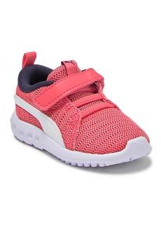 Puma Carson 2 V Sneaker (Baby & Toddler)