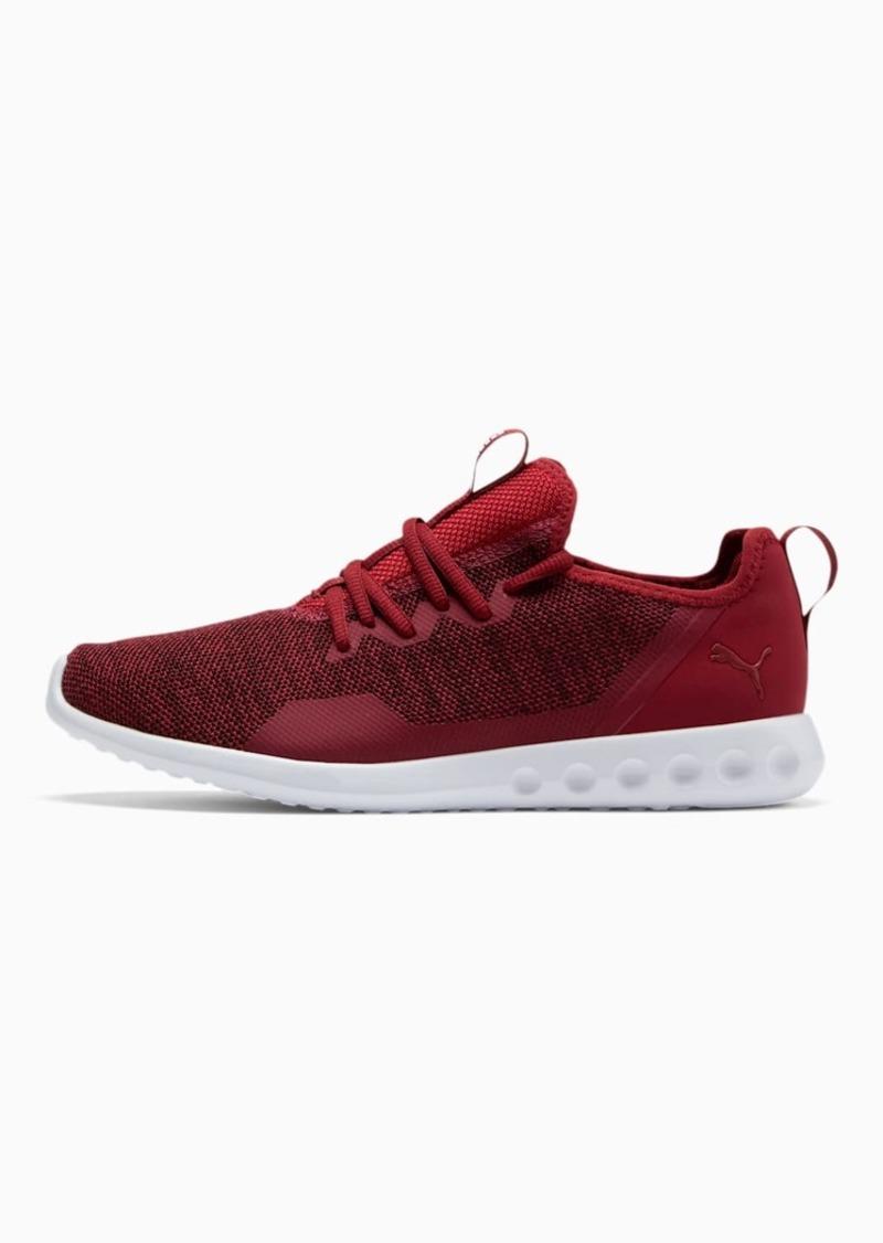 Puma Carson 2 X Knit Men's Running Shoes