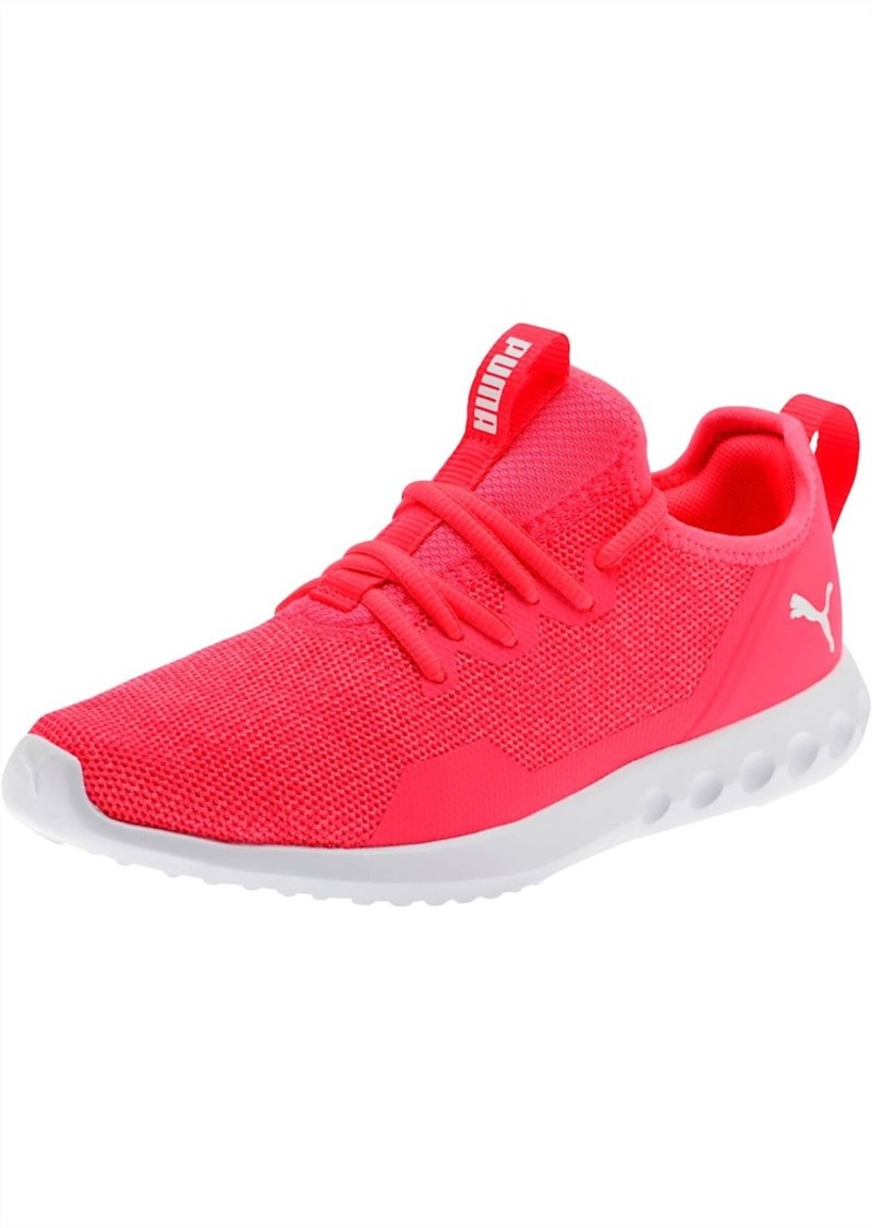 Puma Carson 2 X Knit Women's Running Shoes