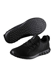 Puma Carson 2X Running Sneaker