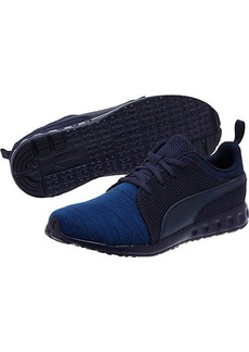 Puma Carson Runner Knit EEA Men's Running Shoes