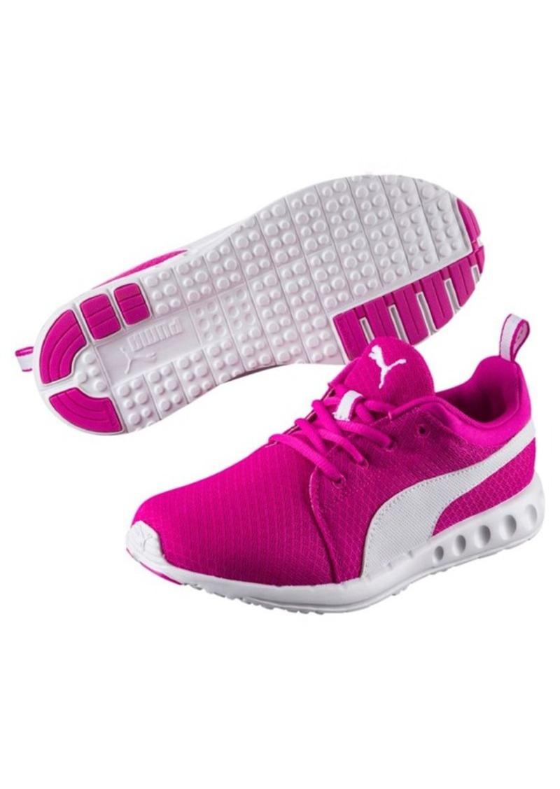 San Francisco 691d5 1403d Carson Runner Mesh Women's Running Shoes