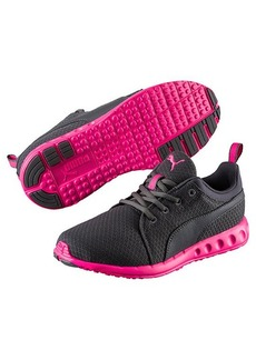 Puma Carson Runner Mesh Women's Running Shoes